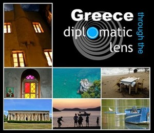 2 greece diplomatic lens