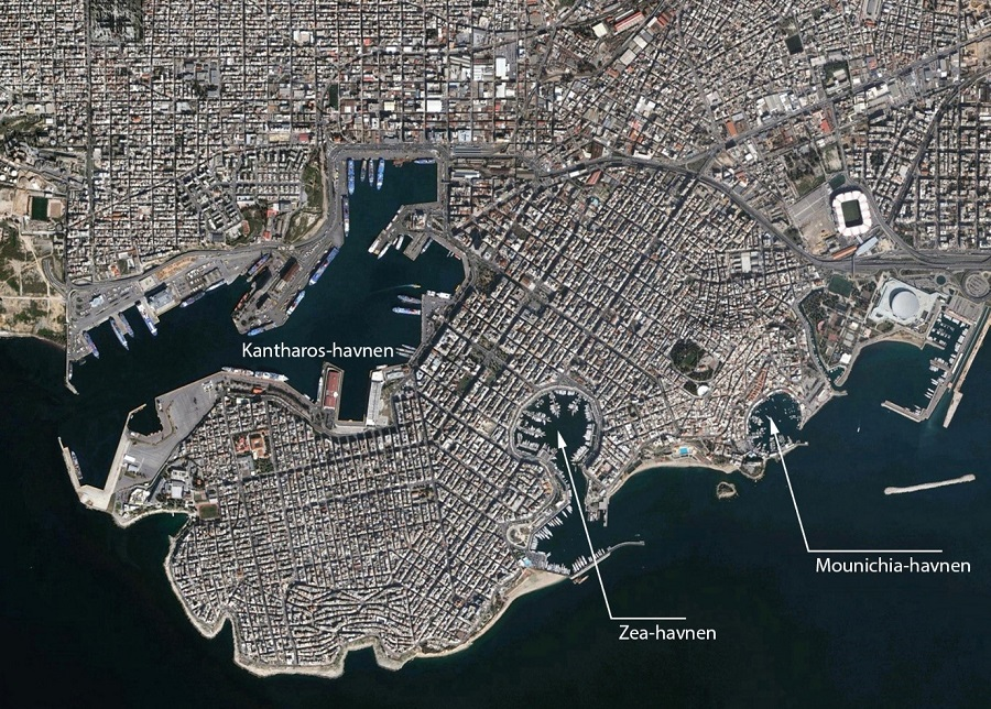 SatellitePhoto GoogleEarthPro