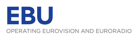 EBU Tagline and radio logo EBU RGB Blue 0072DPI