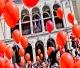 Destinazione Carnevale di Patrasso