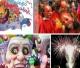 Apokries: Tradizioni e costumi di Carnevale in Grecia