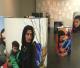 """""""Perché? Bambini per le strade della terra"""": una mostra fotografica di G.M.B Akash ospitata presso il Museo Benaki"""